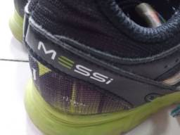 Tênis Adidas Messi Masculino Infantil