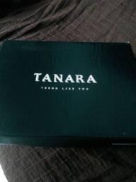 Vendo tênis Tanara novo!!