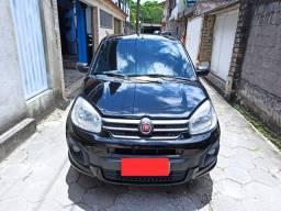 Vendo Fiat Uno Attractive 1.0