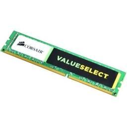 Memória Corsair 4GB - DDR3