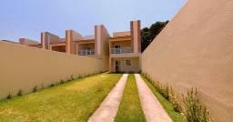 Casa duplex 4 quartos próximo a Naturagua