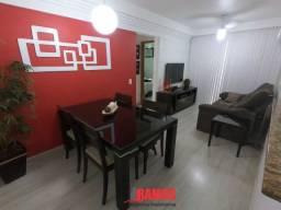 Lindo apartamento de 2 quartos, em Jardim Camburi, em excelente localização!!