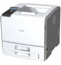 Impressora Ricoh Sp 5200dn Seminova!!!