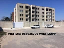 RT-Apartamento para Locação na vila Manoel Sátiro.próximo a cônego de castro