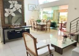Casa Duplex 445m² em Morros, 4 quartos, Lazer MKT47771