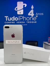 IPhone 7 Plus - 32GB - Usado