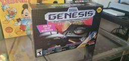 Sega Genesis Mini (mega drive) original SEGA