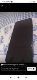 Vendo ou troco Xiaomi Redmi 7