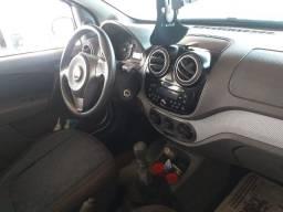 Fiat Palio Attractive 2013