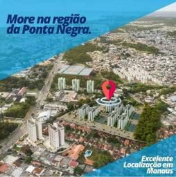 Residencial Park Predilleto Ponta Negra