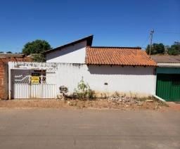 Vendo Casa Jardim União,3 Quartos