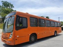 Ônibus Urbano - M.Benz OF 1722 - 2008