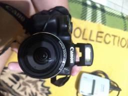 Vendo Canon Sx510 HS