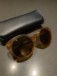 Oculos raph lauren