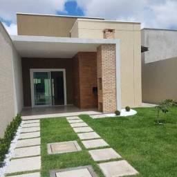 Casa em Ipitanga !!!!!!!! ( Mega feirão imobiliário )