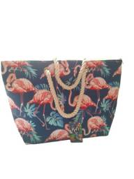 Bolsa Flamingos