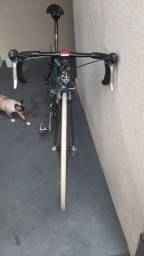 Vendo bike speed giant R$ 1300,00