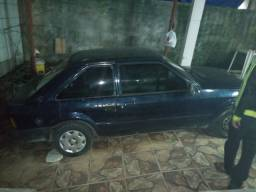 Vendo Escort FORD