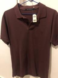 Camisas Polo - Richards