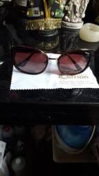 Vende-se óculos de sol Piovanii original sem uso