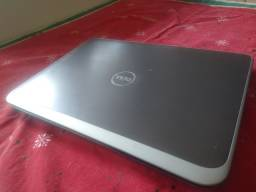 Notebook Dell 14r 5437