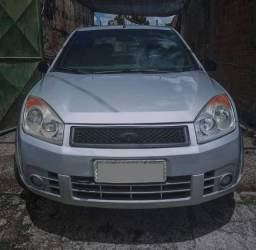 Ford Fiesta 2008 1.0 FLEX