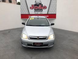 GM - Chevrolet Corsa Sedan Maxx 1.4 *Segundo Dono