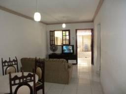 Casa com 4 quartos, quintal e toda gradeada em Pau Amarelo/Paulista
