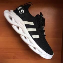 Adidas Moverick - N38 ao 43