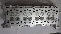 Cabeçote Motor S10 2.8 16v 200cv Duramax 12641616