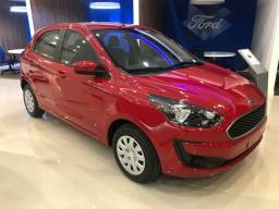 Ford Ka 1.0 !!