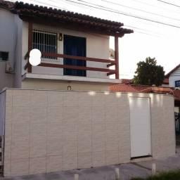 Casa no centro de Cabo Frio - Imobiliária MR IMÓVEIS