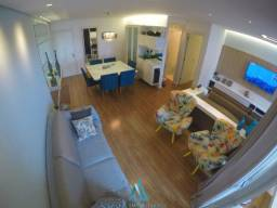 YT- Apartamento 4 Quartos com Suíte e Closet em Laranjeiras