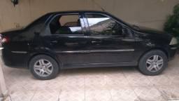 Fiat/Siena 1.4 Tetrafuel 2011/2011