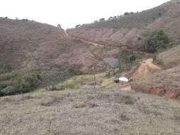 Fazenda de 63 hectares na serra negra da mantiqueira, 8km do parque estadual