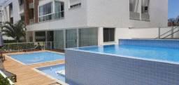Apartamento 3 dormitórios sendo uma suíte-Novo Campeche (Moana Beach Home Style)