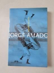 Capitães da areia Jorge Amado