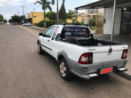 Fiat estrada 1.4