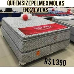 queen size // queen size // queen size // queen size //