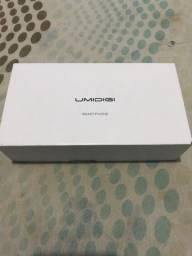 Vendo Umigini 32 gb