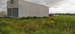 Título do anúncio: Vendo lote comercial no Buena Vista III em Goiânia