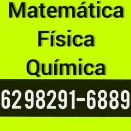 Professor Matemática Hidráulica Física Química Eletromagnetismo Geometria