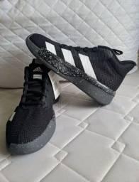 Título do anúncio: Adidas Pro Next 19