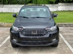 Pick-up Strada