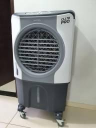 Climatizador Industrial Ventisol