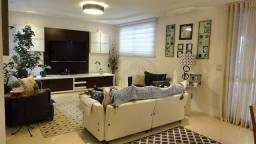 Cobertura com 3 dormitórios à venda, 204 m² por R$ 1.330.000,00 - Recreio dos Bandeirantes