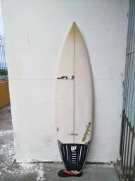 Prancha de surf, ótimo estado