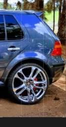 Vendo roda 20