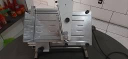 Máquina de fatiar BECCARO