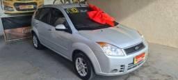 Fiesta Class 1.6 2010 baixo KM